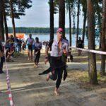 Triathlon GreatMan w Nowym Dębcu (33)