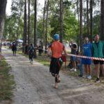 Triathlon GreatMan w Nowym Dębcu (34)