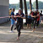 Triathlon GreatMan w Nowym Dębcu (35)