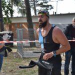 Triathlon GreatMan w Nowym Dębcu (37)