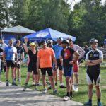Triathlon GreatMan w Nowym Dębcu (38)