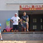 Triathlon GreatMan w Nowym Dębcu (4)