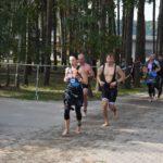 Triathlon GreatMan w Nowym Dębcu (43)