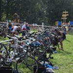 Triathlon GreatMan w Nowym Dębcu (44)