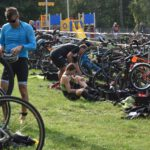 Triathlon GreatMan w Nowym Dębcu (47)
