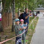 Triathlon GreatMan w Nowym Dębcu (49)