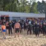 Triathlon GreatMan w Nowym Dębcu (5)