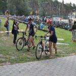 Triathlon GreatMan w Nowym Dębcu (50)