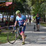 Triathlon GreatMan w Nowym Dębcu (52)