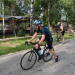 Triathlon GreatMan w Nowym Dębcu (54)