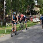 Triathlon GreatMan w Nowym Dębcu (57)