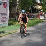 Triathlon GreatMan w Nowym Dębcu (59)
