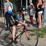 Triathlon GreatMan w Nowym Dębcu (60)