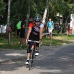 Triathlon GreatMan w Nowym Dębcu (62)
