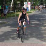 Triathlon GreatMan w Nowym Dębcu (63)