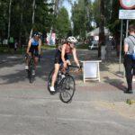 Triathlon GreatMan w Nowym Dębcu (65)