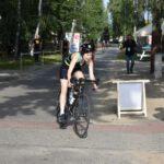 Triathlon GreatMan w Nowym Dębcu (66)