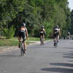 Triathlon GreatMan w Nowym Dębcu (67)