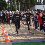 Triathlon GreatMan w Nowym Dębcu (7)