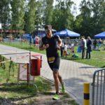 Triathlon GreatMan w Nowym Dębcu (71)
