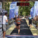 Triathlon GreatMan w Nowym Dębcu (76)