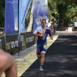 Triathlon GreatMan w Nowym Dębcu (78)