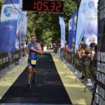 Triathlon GreatMan w Nowym Dębcu (79)
