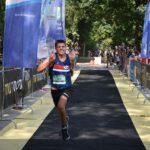 Triathlon GreatMan w Nowym Dębcu (81)