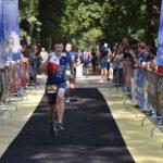 Triathlon GreatMan w Nowym Dębcu (82)