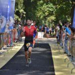 Triathlon GreatMan w Nowym Dębcu (83)
