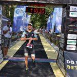 Triathlon GreatMan w Nowym Dębcu (84)