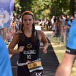 Triathlon GreatMan w Nowym Dębcu (86)