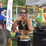 Triathlon GreatMan w Nowym Dębcu (91)