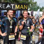 Triathlon GreatMan w Nowym Dębcu (93)