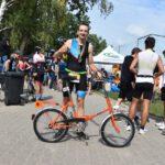 Triathlon GreatMan w Nowym Dębcu (94)