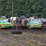 Wrak Race Kokorzyn (1)