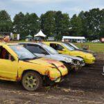 Wrak Race Kokorzyn (10)