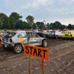 Wrak Race Kokorzyn (11)
