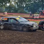 Wrak Race Kokorzyn (13)