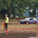 Wrak Race Kokorzyn (17)