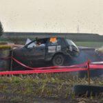 Wrak Race Kokorzyn (25)