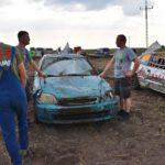 Wrak Race Kokorzyn (28)