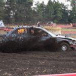 Wrak Race Kokorzyn (29)