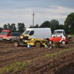 Wrak Race Kokorzyn (3)