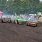 Wrak Race Kokorzyn (30)