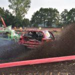 Wrak Race Kokorzyn (32)