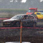 Wrak Race Kokorzyn (36)