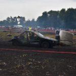 Wrak Race Kokorzyn (38)