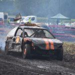 Wrak Race Kokorzyn (39)