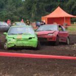 Wrak Race Kokorzyn (4)